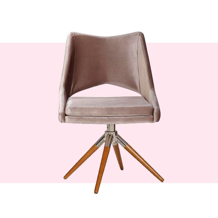 Cadeira1-fundorosa